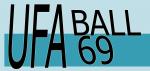 logo-ufaball69